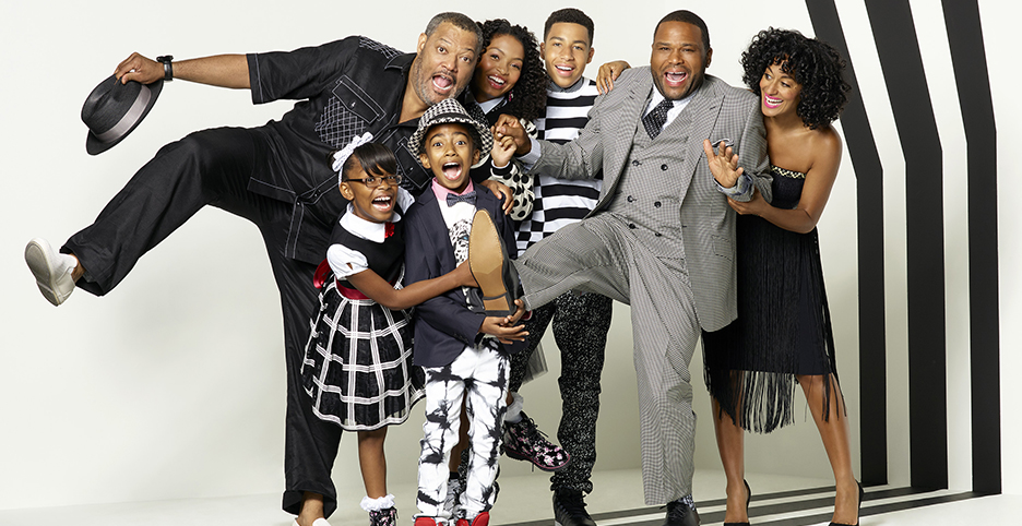 BLACKISH FEATURED 140134 0200r1.jpg