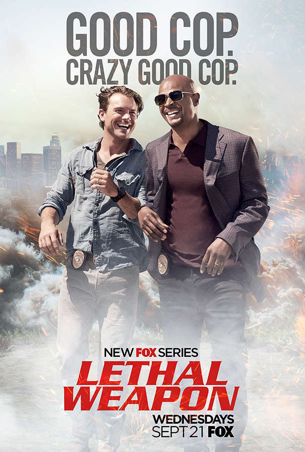 LethalWeapon-S1 Poster.jpg