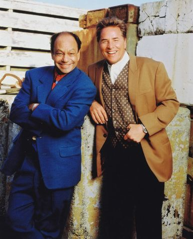 Nash Bridges-Cast.jpg