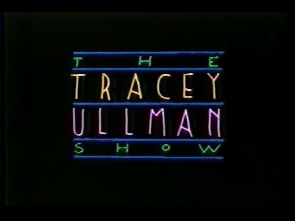 The Tracey Ullman Show.jpg