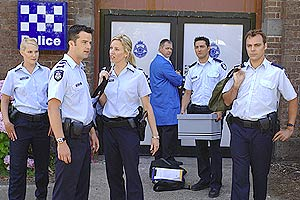 Blue Heelers final episode screenshot.jpg