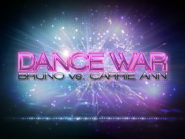 Dance War-Logo.jpg