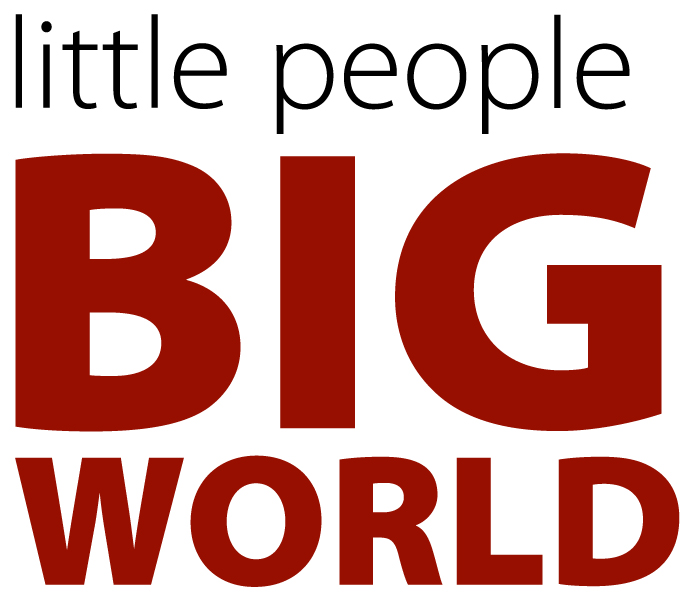 Little People, Big World-Logo.jpg