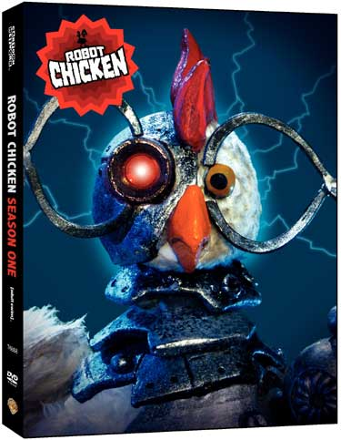 Robot Chicken-Season 1 DVD.jpg