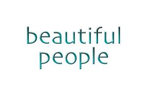 Beautiful People-Logo.jpg