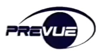 Prevue Channel-Logo 2.jpg