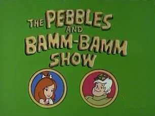 The Pebbles and Bamm-Bamm Show-Title.jpg