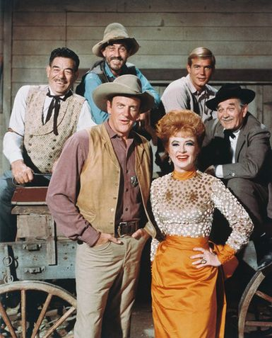 Gunsmoke-Cast.jpg
