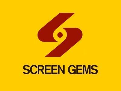 Screen Gems S from Hell.jpg