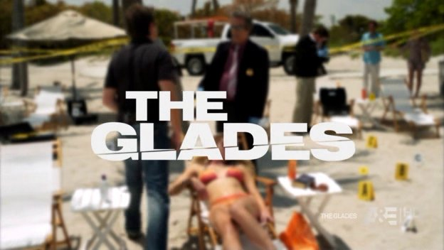 The-glades-title.jpg