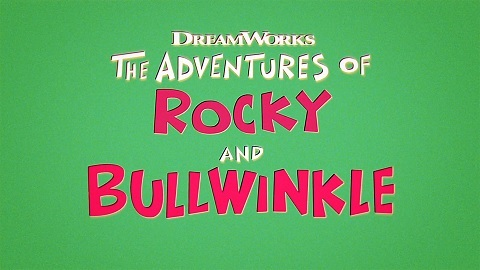 The Adventures of Rocky and Bullwinkle-Title.jpg