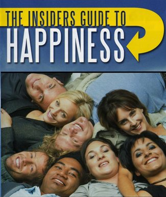 The Insider's Guide to Happiness.jpg