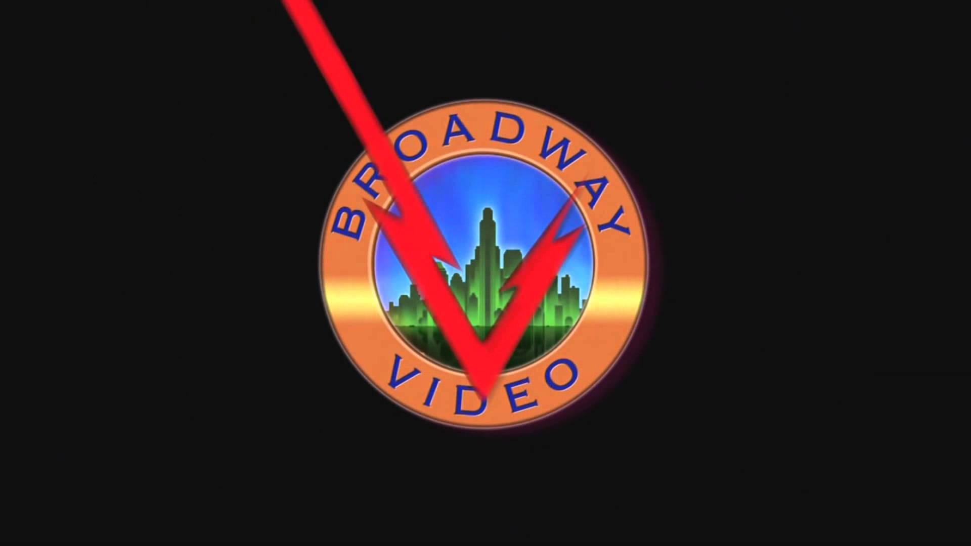 Broadwayvideologo.jpg