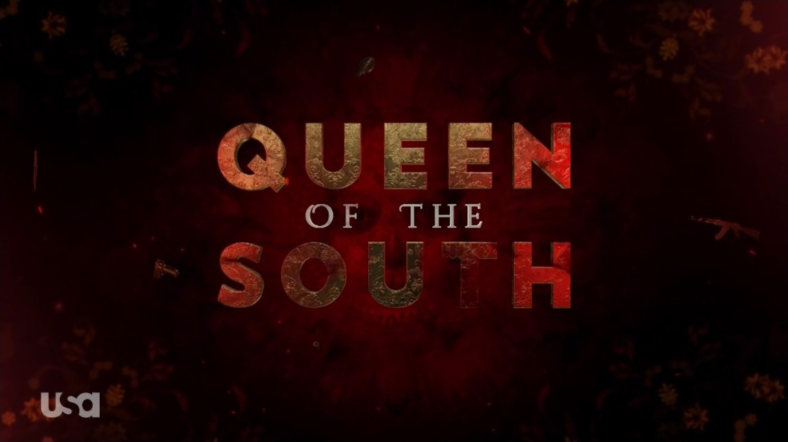 File:Queen of the South-Title.jpg