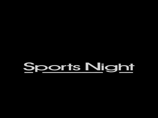 Sports Night-Title.jpg