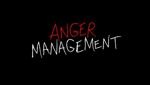 Anger Management-title.png