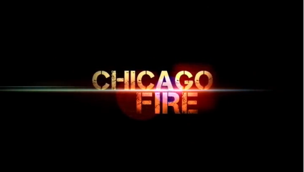 Chicago Fire-title.png