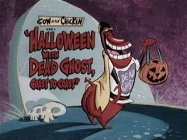 Cow and Chicken-Episode-Halloween with Dead Ghost Coast to Coast.jpg