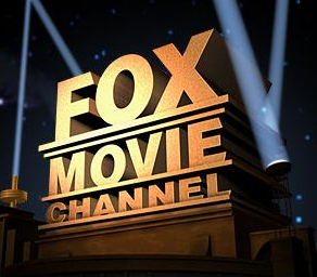 FOX Movie Channel
