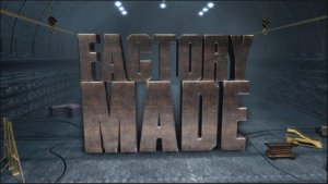 Factory Made title card.jpg