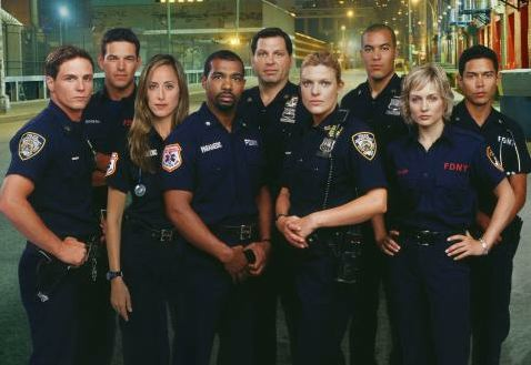 Third Watch-Cast.jpg