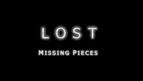 Lost-MissingPieces.jpg