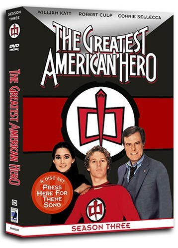 The Greatest American Hero-Season 3 DVD.jpg