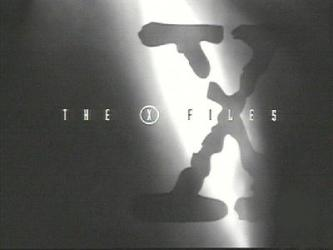 X-files title.jpg