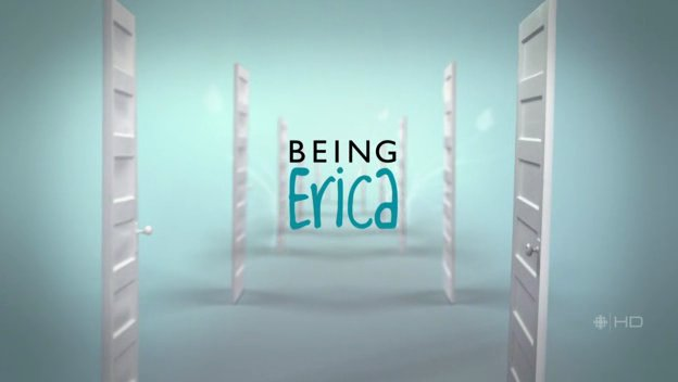 Being-erica-title.jpg