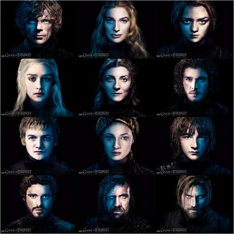 Game of Thrones Characters3.png