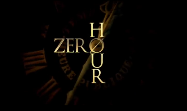 Zero Hour-Title.png