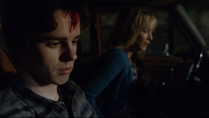BatesMotel-TheTruth.png