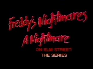 Freddy's Nightmares-Title.jpg