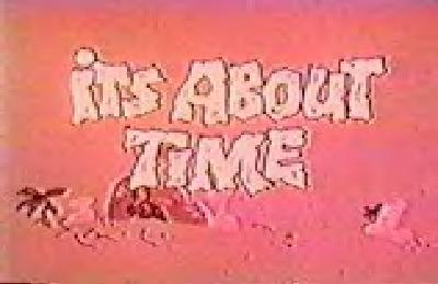 Its About Time-Logo.jpg