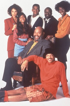 The Fresh Prince of Bel-Air-Cast (1).jpg