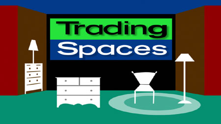 Trading Spaces-Logo.jpg