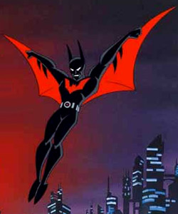 Batman Beyond-Cast.jpg