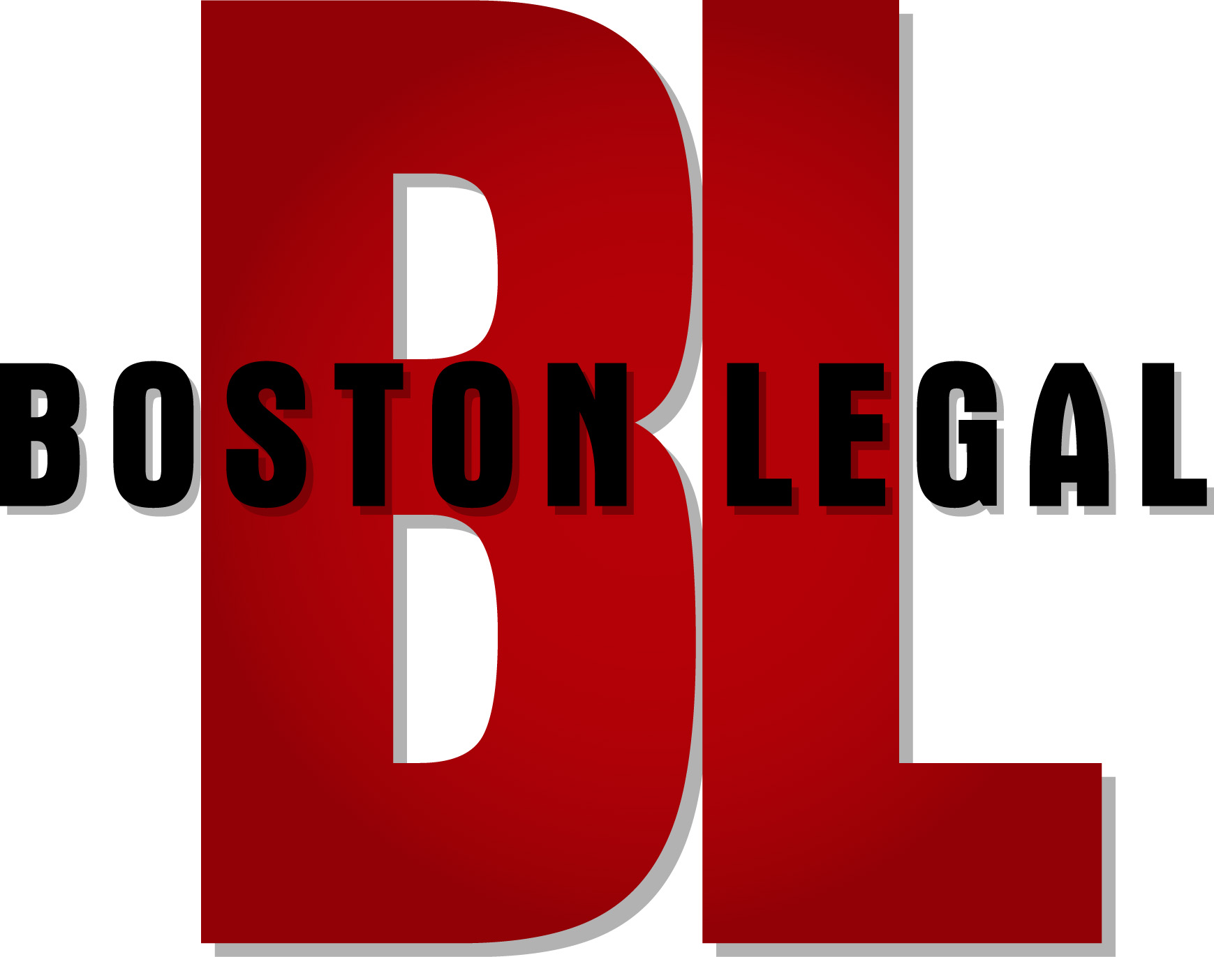 Boston Legal-Logo.jpg