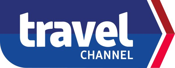 Travel Channel 2015 logo.jpg