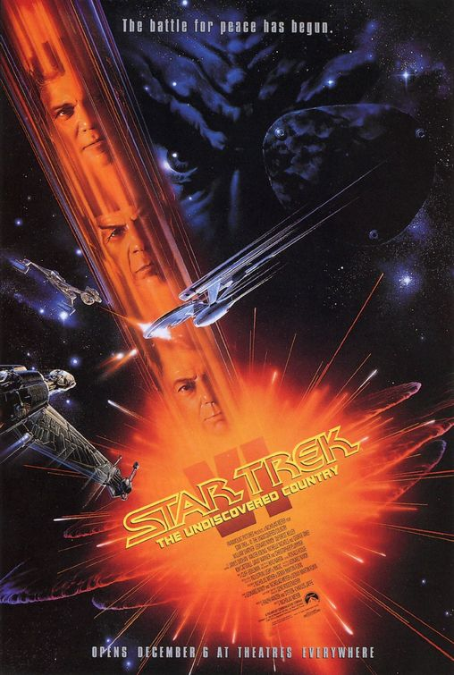 Star Trek-The Undiscovered Country-Poster.jpg
