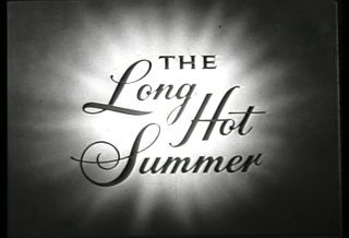 The Long, Hot Summer-Title.jpg