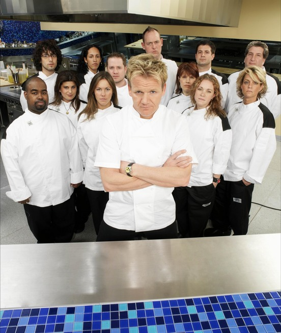 Hell's Kitchen-Cast (2).jpg