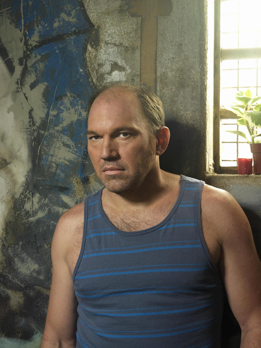 Prison Break-Brad Bellick.jpg