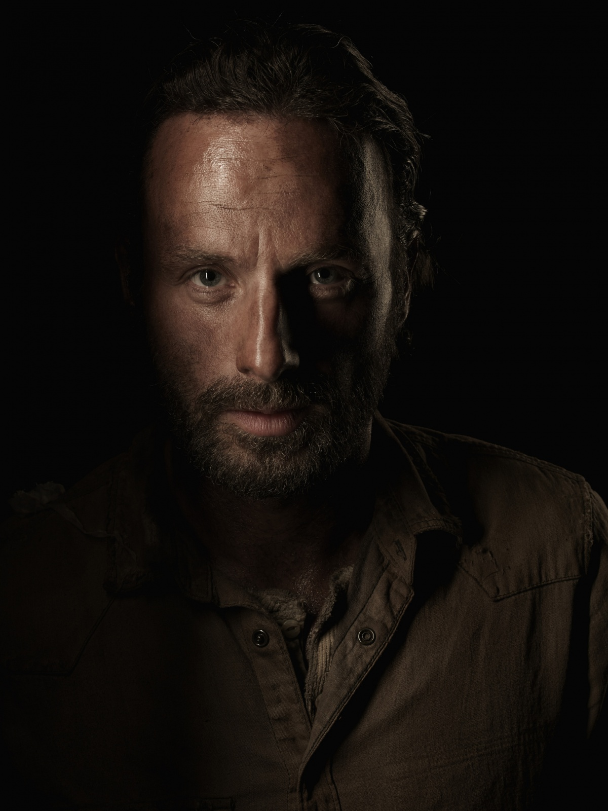 Walkingdead-rick.jpg
