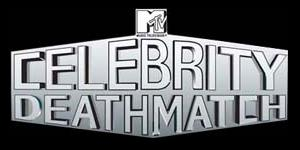 Celebrity Deathmatch-Logo.jpg
