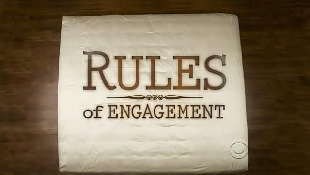 Rules of Engagement-Title.jpg