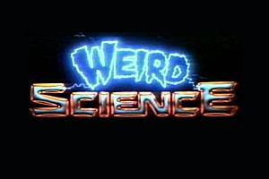 Weird Science-Logo.jpg
