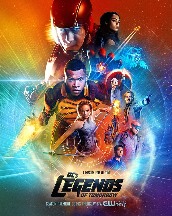 DC's Legends of Tomorrow-Poster 2.jpg