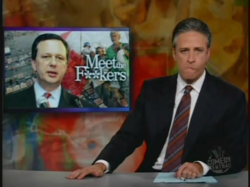 Daily Show 2005-09-07.jpg
