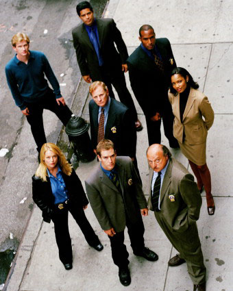 NYPD Blue-Cast.jpg